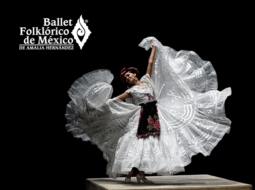 Image result for ballet folklorico de mexico