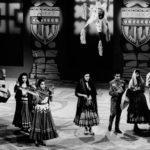 somos-ballet-folklorico-8