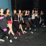 escuela-de-ballet-3