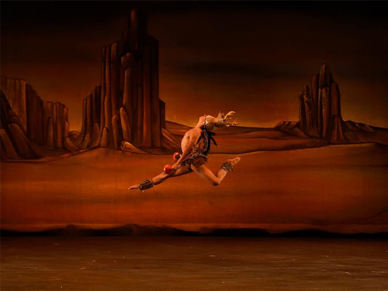 galeria-ballet-cazador-3