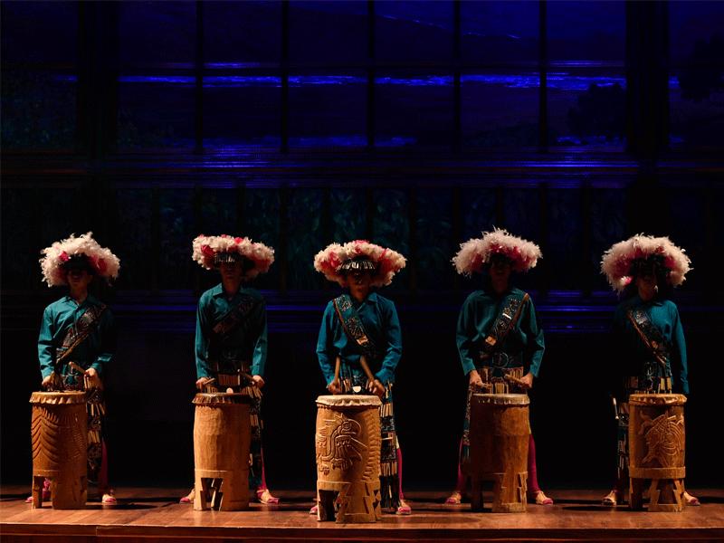 galeria-ballet-matachines-1