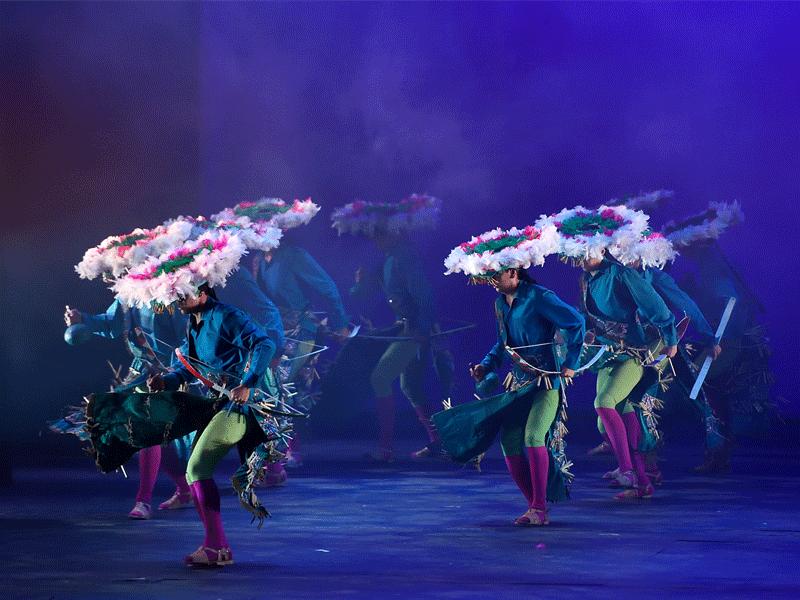 galeria-ballet-matachines-4