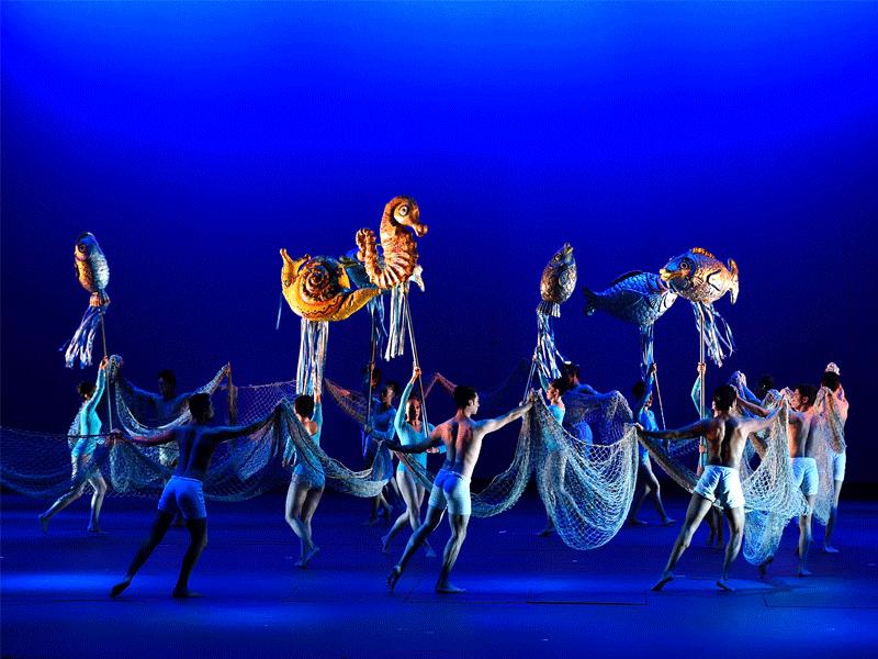 galeria-ballet-pescador-1