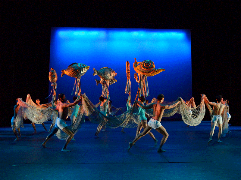 galeria-ballet-pescador-2