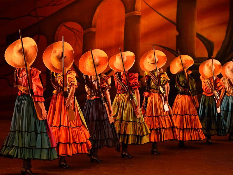 galeria-ballet-revolucion-1