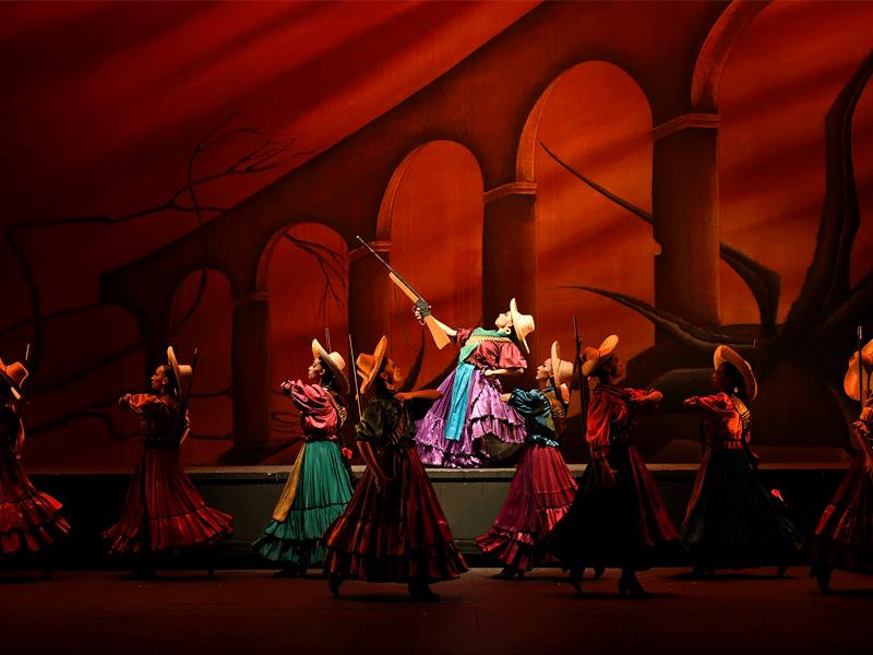 galeria-ballet-revolucion-3