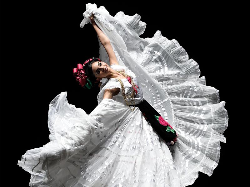 galeria-ballet-tlacotalpan-1