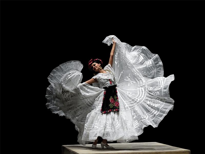 galeria-ballet-tlacotalpan-3
