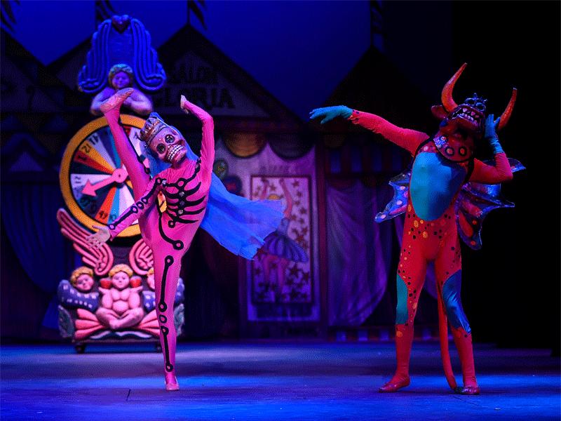 galeria-ballet-vida-1