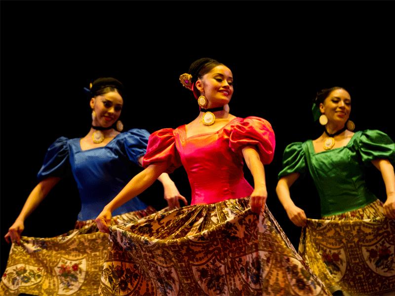galeria-ballet-zacatecas-1
