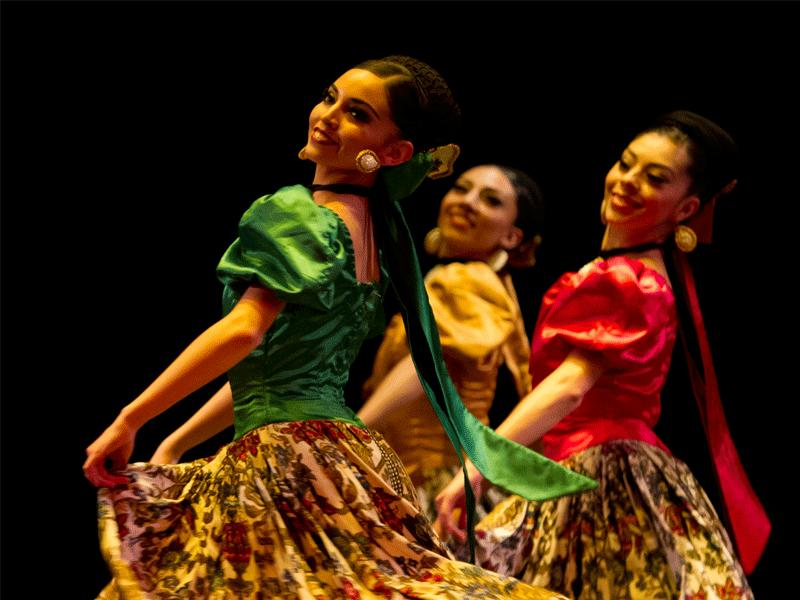 galeria-ballet-zacatecas-2