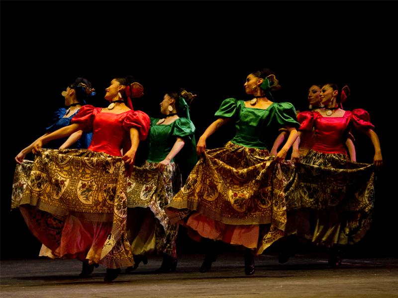 galeria-ballet-zacatecas-3