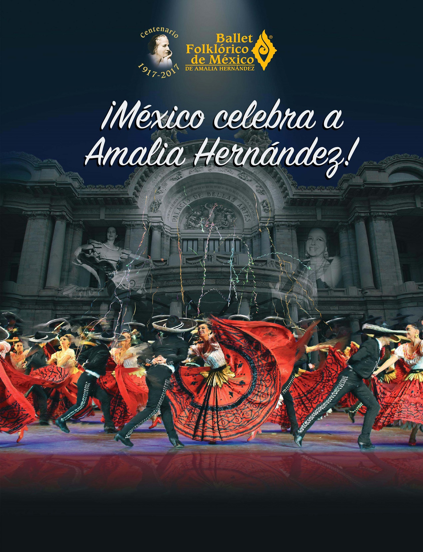 celebra-centenario-ballet-amalia